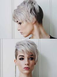 hairstyles brain surgery 13 best post brain surgery hair styles images on pinterest