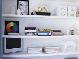 dorm room ideas 8 dorm room ideas help my kid is living in cluttered chaos