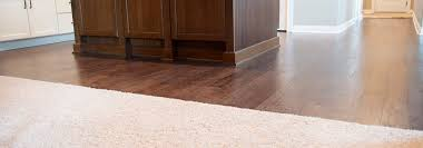 marion flooring mooresville indiana carpet wood