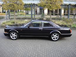 classic bentley for sale on mike tyson u0027s bentley continental t up for sale in germany