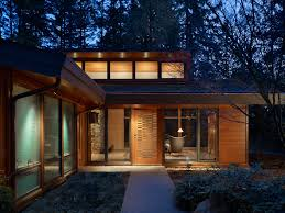 mid century modern outdoor lighting ideas advice for your home