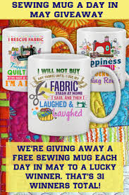 12 best quilting mugs images on pinterest quilting quotes