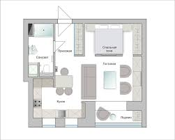 apartment design for young man u0026 woman