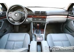 2000 bmw 528i price 2000 bmw 528i touring german cars for sale