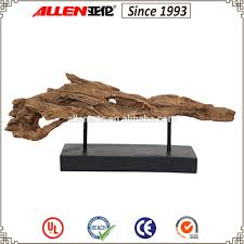 tronc d arbre artificiel 7 4