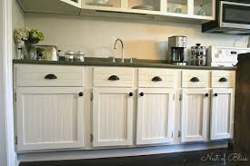 kitchen wainscoting ideas kitchen simple kitchen wainscoting decorating ideas marvelous