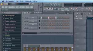 Home Design Studio For Mac Trial Fl Studio For Mac Download