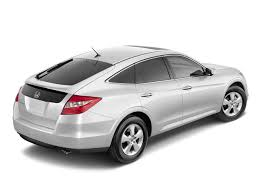 honda car extended warranty honda crosstour honda protection plans