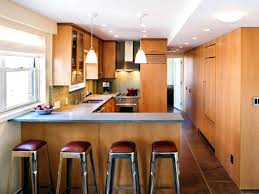 small kitchen design ideas with island thin kitchen island narrow island offers additional space in the