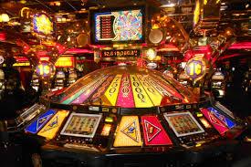 Las Vegas Strip Map Pdf by Las Vegas Strip Hotel Casino Royale Location U0026 Direction
