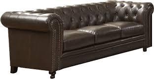 ms chesterfield sofa review harrah chesterfield sofa reviews joss main