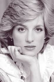185 best lady diana early years images on pinterest lady diana