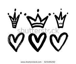 queen crown stock images royalty free images u0026 vectors shutterstock