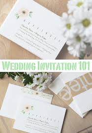 wedding invitations san antonio wedding invitation 101 amsterdam and beyond