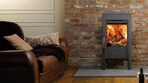 dovre astroline 1cbw wood burning stove fireplace products