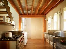 the church residence melander architects inc