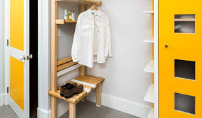 How To Build A Bedroom Design And Build A Bedroom Valet Woodworking Blog Videos