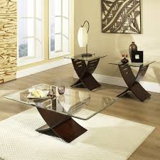 coffee tables mesmerizing faux marble piece coffee and end table