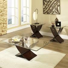 coffee tables mesmerizing enchanting brown rectangle farmhouse