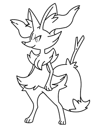 pokemon legendary coloring pages free fun coloring pages