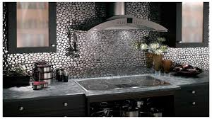 cheap backsplash ideas for the kitchen inexpensive cheap backsplash ideas for kitchens inexpensive cheap