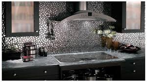 cheap backsplashes for kitchens cheap kitchen backsplash ideas cheap backsplash ideas for renters
