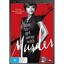 how to get how to get away with murder season 1 4 dvd jb hi fi