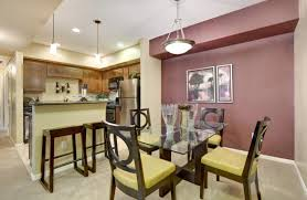 nellis afb housing floor plans ultris arrow canyon north las vegas nv sable floor plan dining area jpg