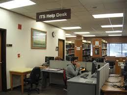 ndsu it help desk libraries tour ndsu libraries