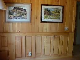 best raised panel wainscoting ideas u2014 interior exterior homie
