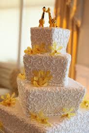 giraffe cake topper giraffe cakes decoration ideas birthday cakes