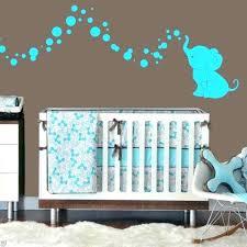 décoration murale chambre bébé deco mural enfant deco murale chambre enfant deco chambre enfant