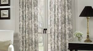 curtains slider door curtains pure curtain blinds u201a finest indoor