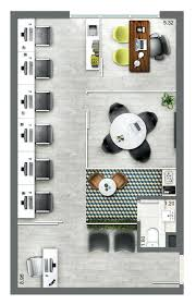 small office floor plans design small office building design plans