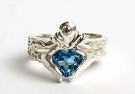 Expensive Wedding Rings by Engagement Rings Top 10 Most Expensive Engagement Rings Awesome