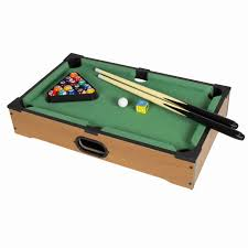 pool table accessories pool table and accessories free