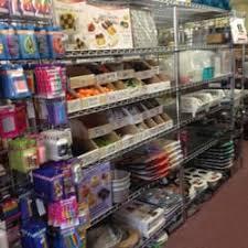 Classic Cake Decorations Classic Cake Decorations Inc 56 Photos U0026 65 Reviews Specialty