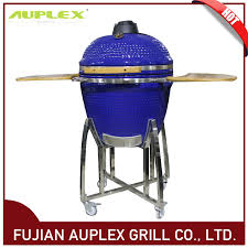 Backyard Bbq Grill Company Red Stone Grill And Smoker Red Stone Grill And Smoker Suppliers