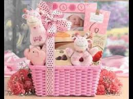 baby shower gift diy baby shower gift decor ideas for