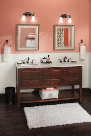 193 Best Baths Timeless U0026 by Moen Yb2886orb Eva Bathroom Towel Ring Oil Rubbed Bronze Moen