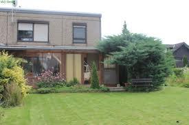 Haus Kaufen Bis 100000 Häuser Zum Verkauf Bornheim Mapio Net