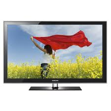 best 55 inch tv black friday deals how to fix samsung ln46c630 screen flickering issue 5 steps