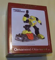featured ebay auctions transformers and items