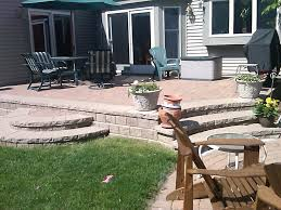 patio 25 outdoor patio ideas for small backyards in green