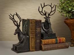 best 25 bookends ideas on pinterest bookends diy bookshelf