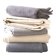 cotton vs linen sheets grab the most comfortable bedding for eclectic bedroom nuance with