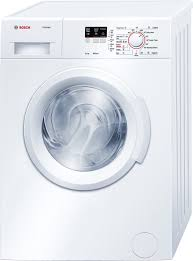 best front load washing machine in india zelect in