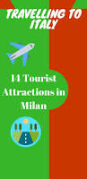 Itineraries Turismo Bergamo by Best 25 Milan Tourist Attractions Ideas On Pinterest Venice