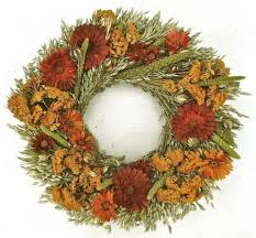 Wreath For Front Door Decorating Ideas Classy Image Of Accessories For Front Door