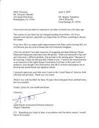 board resignation letter template resignation letter format best resignation letters for nurses